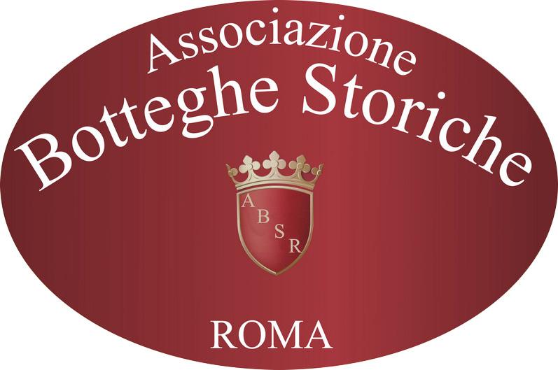 bottega storica Costafotoceramica
