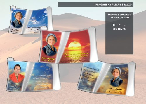 catalogo-altare-sbalzo