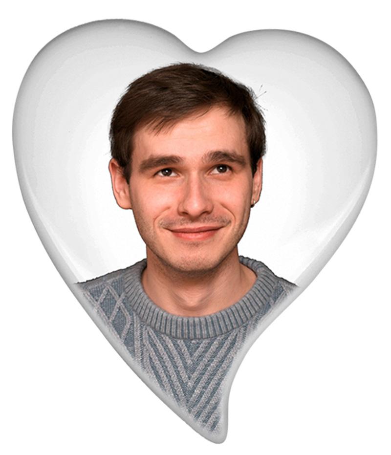 cuore asimmetrico-5