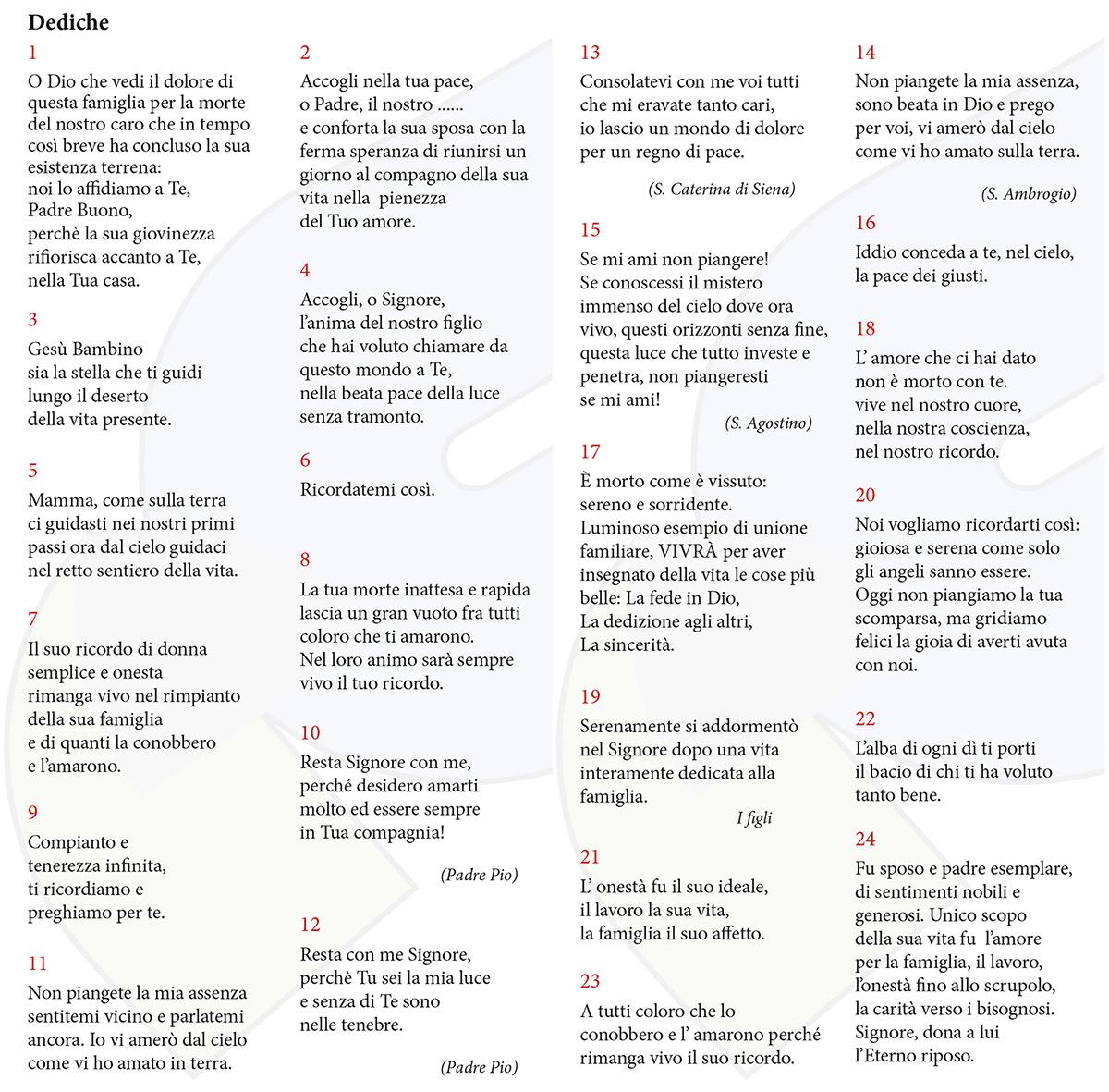 dediche1
