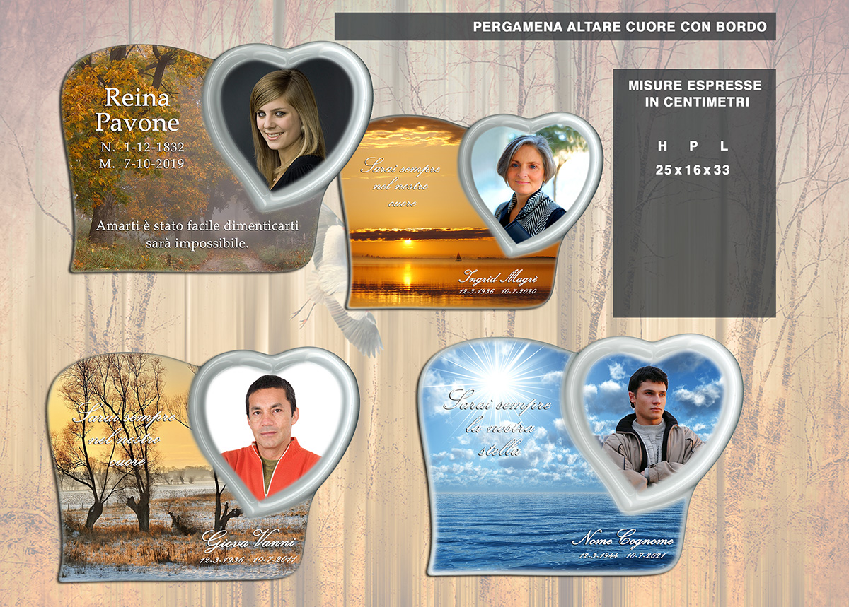catalogo altare cuore con bordo_N