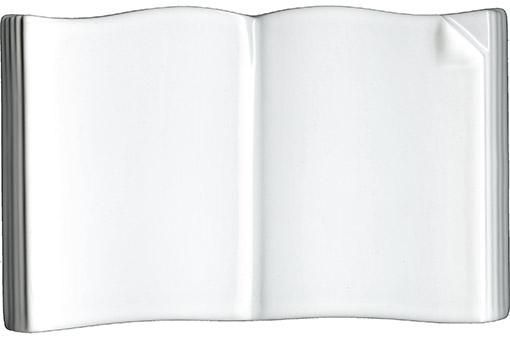 libro-onda