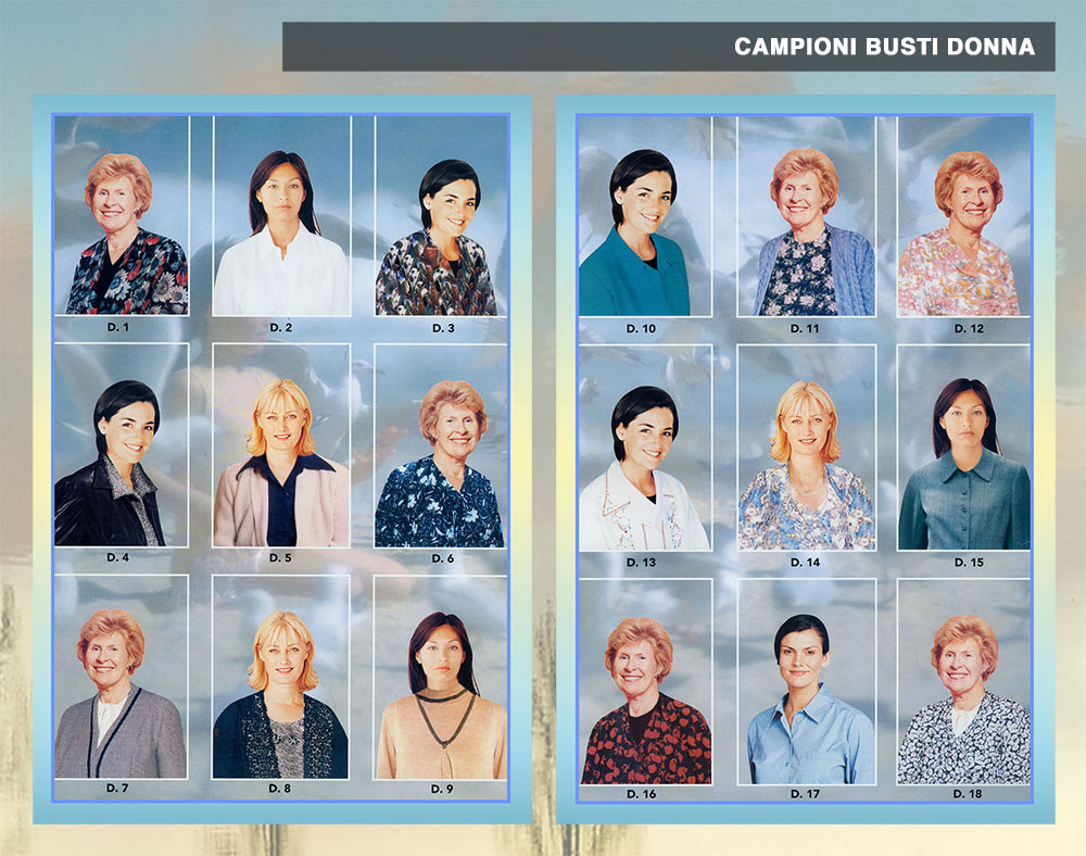 catalogo-busti-donna