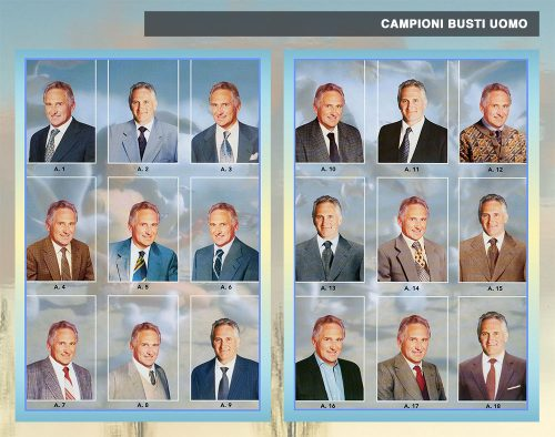 catalogo-busti-uomo