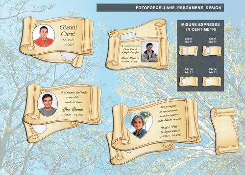 catalogo-pergamene-design