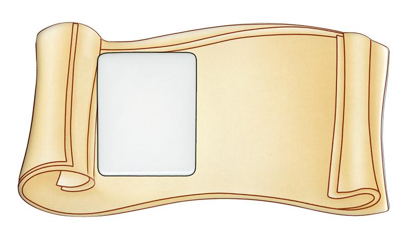 pergamena-design-rett