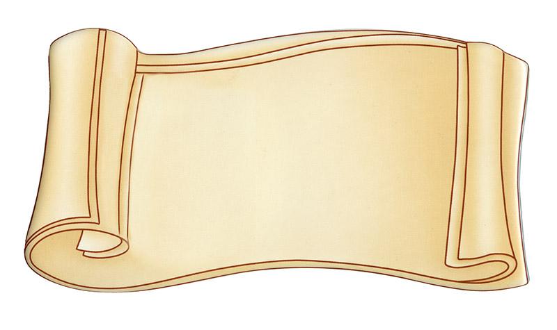 pergamena-design