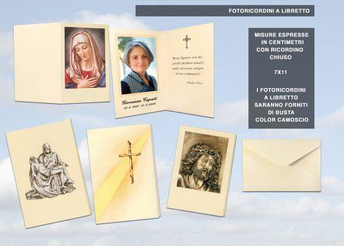 catalogo-fotoricordo-libretto