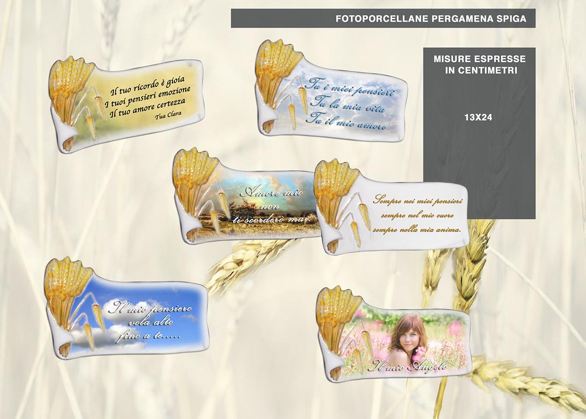 catalogo-pergamene-spiga