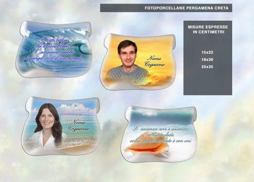 catalogo-pergamene-creta