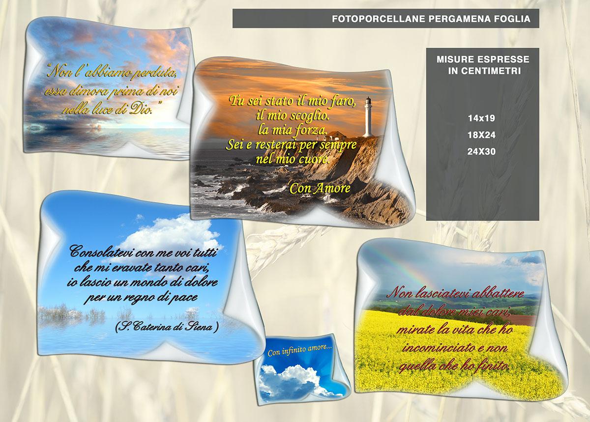 catalogo-pergamene-foglia