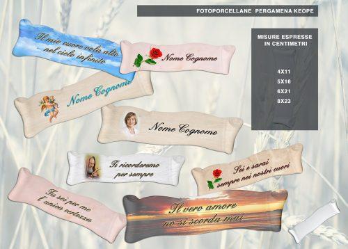 catalogo-pergamene-keope