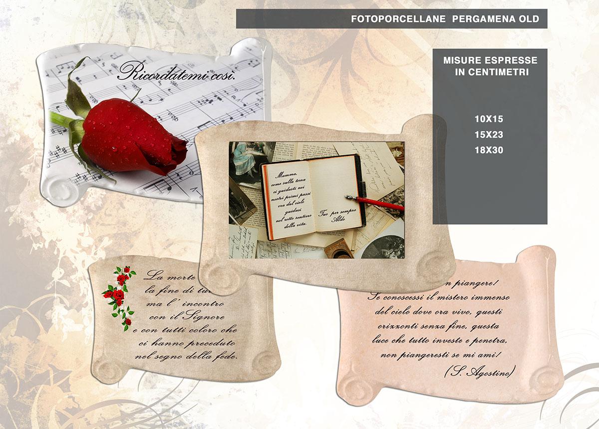 catalogo-pergamene-old