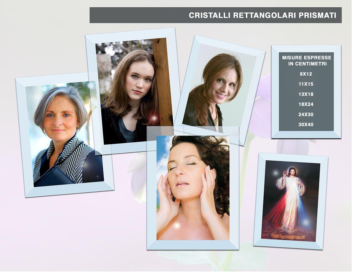 catalogo-cristalli-rett-prismato