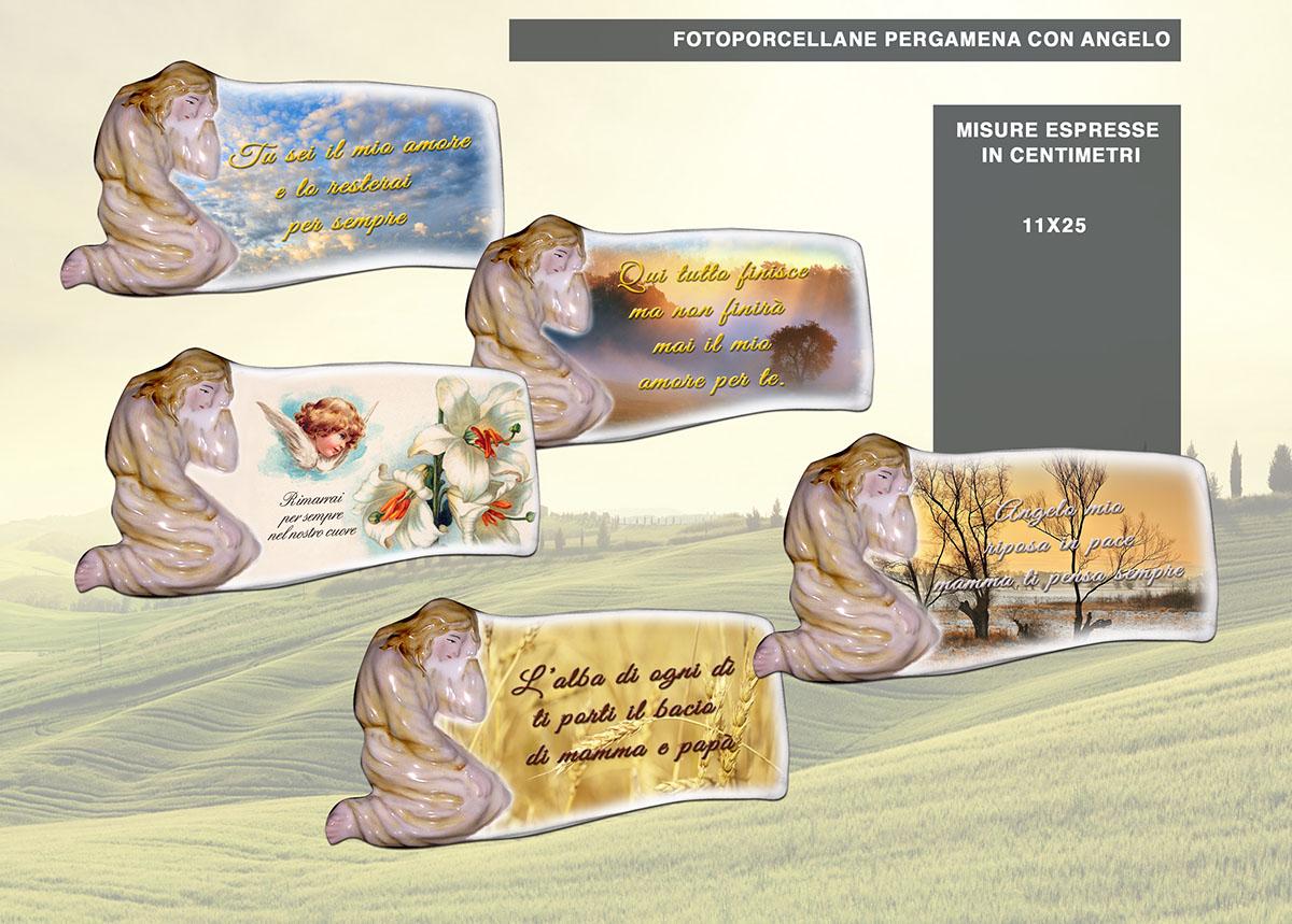 catalogo-pergamene-con-angelo