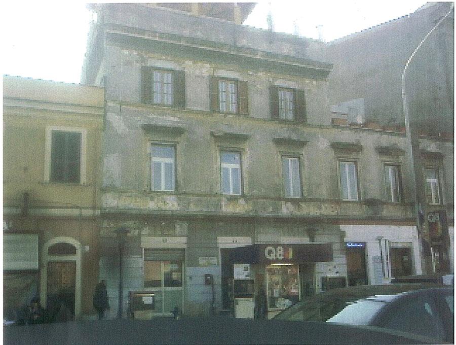 facciata-verano