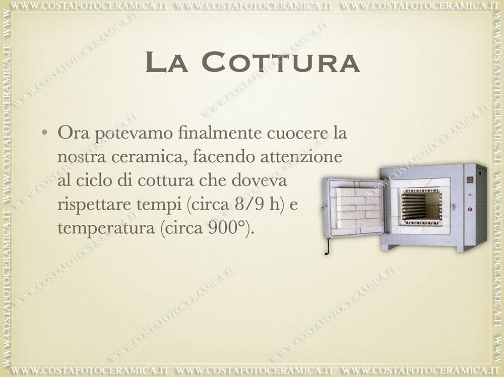 la-cotturamarchio
