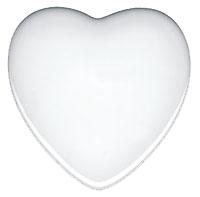 miniatura-cuore