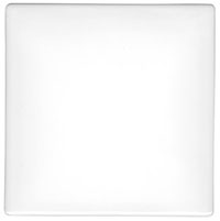 miniatura-quadrata