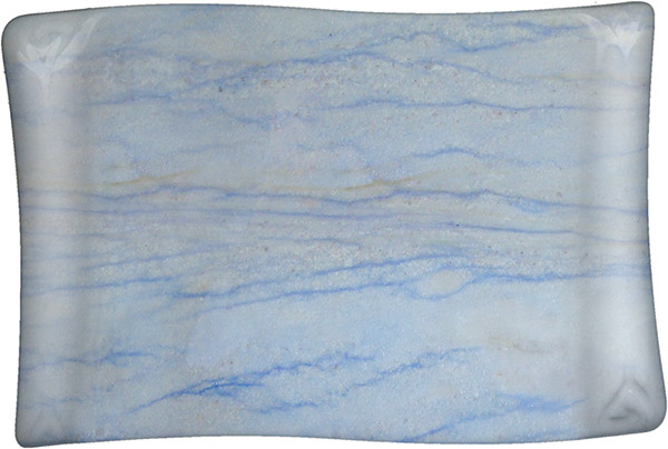 pergamena-azzurro-brasile