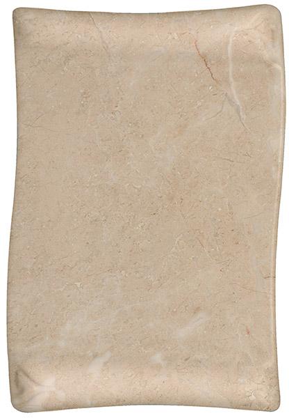 pergamena-marmorizzata-botticino