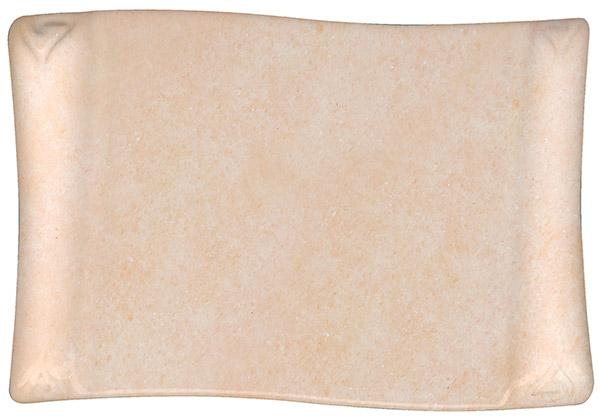 pergamena-marmorizzata-rosa
