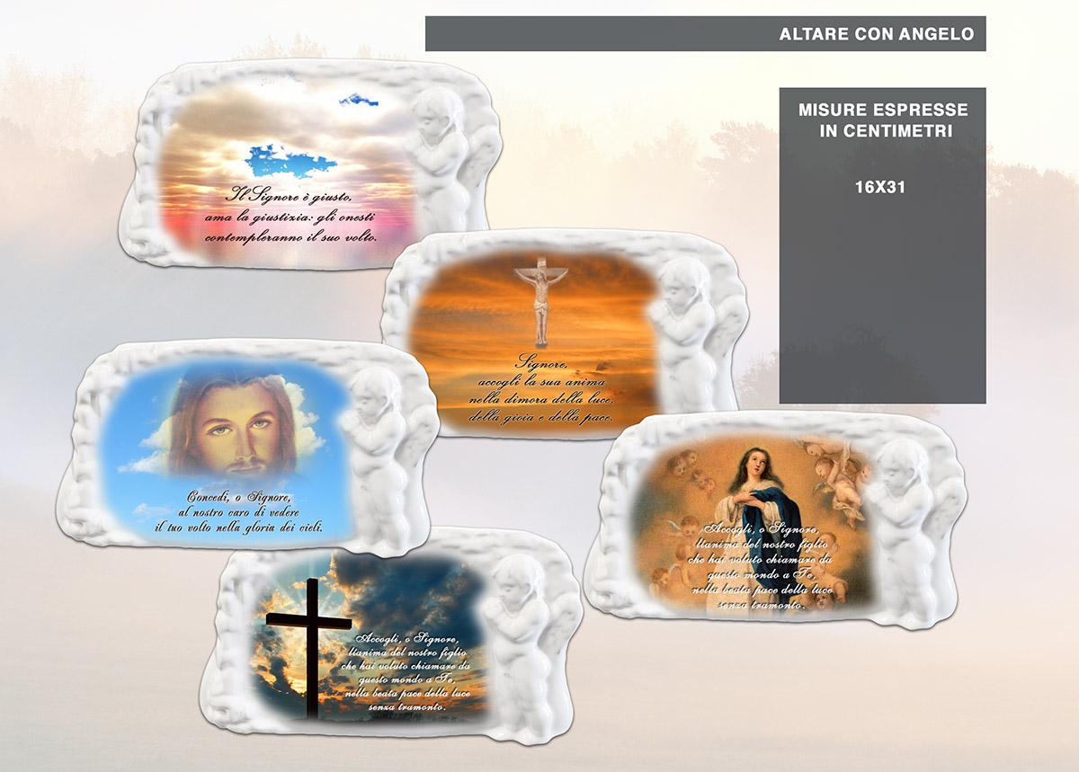 catalogo-altare-con-angelo