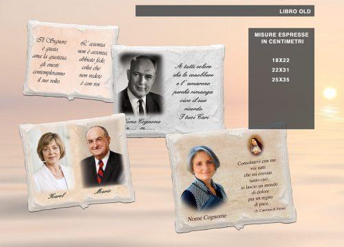 catalogo-libro-old