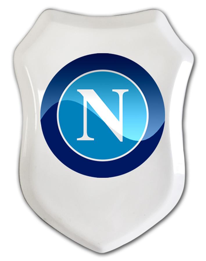 scudetto-napoli-5