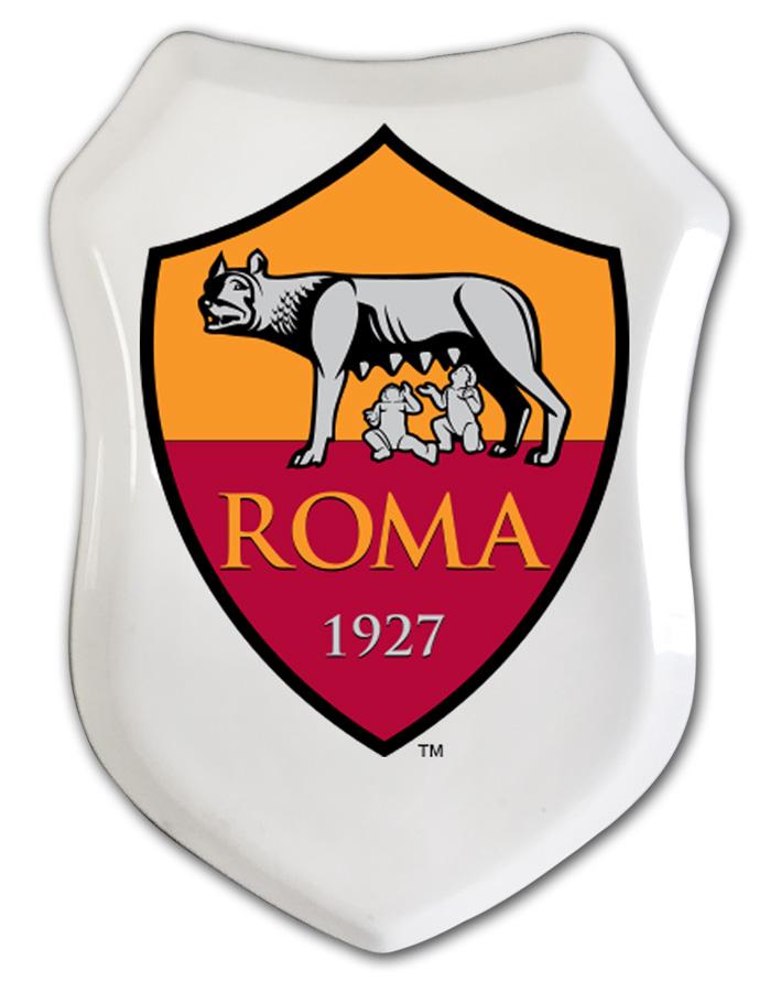 scudetto-roma-1
