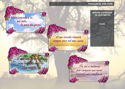 catalogo-pergamene-con-fiori