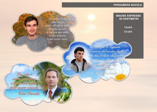 catalogo-nuvola