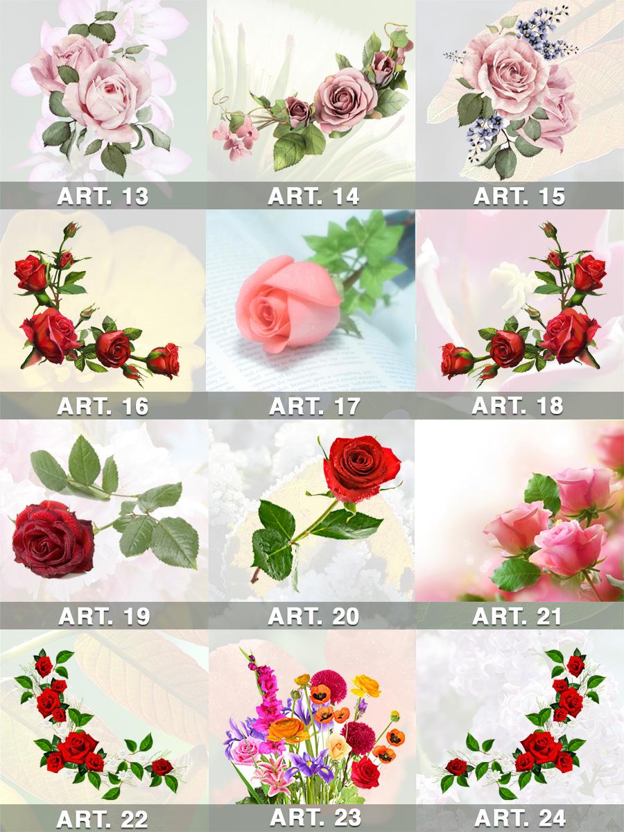 catalogo Fiori e piante da 13-a-24