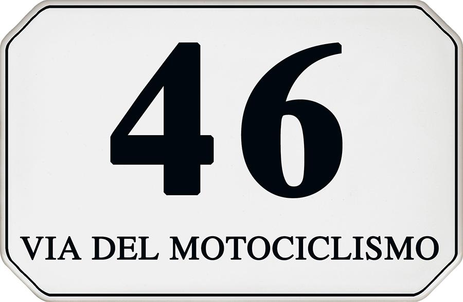 civivo-46